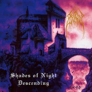 Shades of Night Descending (demo)