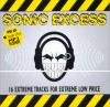 Sonic Excess