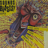 Sounds Blasts! EP2