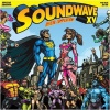 Soundwave XV - Official Compilation