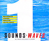 Sounds Waves 1