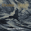 Split with Winterfylleth