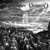 Split with Nocternity (ep)