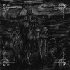 Split with Satanic Warmaster