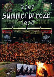 Summer Breeze 2006/2007 (video)