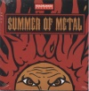 Roadrunner Records - Summer Of Metal