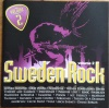 Sweden Rock Volume 2