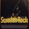 Sweden Rock Volume 1