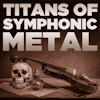 Titans of Symphonic Metal (digital)