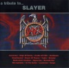 A Tribute To... Slayer