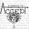 A Tribute to Accept II