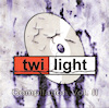 Twilight Compilation Vol. II