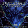 Twilight Of The Gods Vol. 1 - The Gothic-Metal-Collection