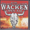 Wacken Open Air - Full Metal Collection