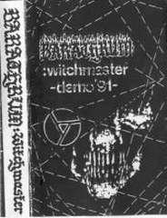 Witchmaster (demo)