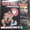 With Full Force Supporters CD