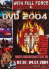 With Full Force DVD 2004 (video)