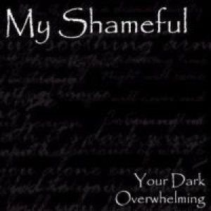 Your Dark Overwhelming (demo)