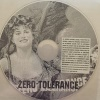 Zero Tolerance Audio 20